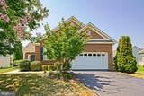 35590 Cedar Valley Lane - Photo 1