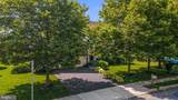 116 Watch Hill Road - Photo 5