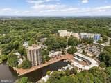 1532 Park Glen Court - Photo 29