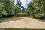 1532 Park Glen Court - Photo 38