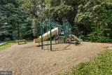 1532 Park Glen Court - Photo 40