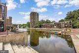 1532 Park Glen Court - Photo 48