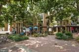 1532 Park Glen Court - Photo 49