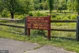 1532 Park Glen Court - Photo 50