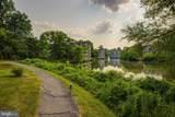 7596-C Lakeside Village Drive - Photo 25