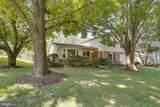 14900 Rocking Spring Drive - Photo 2