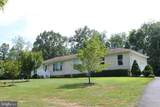 1303 Tanners Road - Photo 1