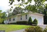 1303 Tanners Road - Photo 2