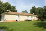 1303 Tanners Road - Photo 4