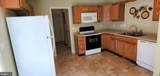1303 Tanners Road - Photo 6
