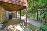 8206 Quill Point Drive - Photo 41