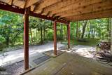 8206 Quill Point Drive - Photo 44