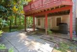 8206 Quill Point Drive - Photo 46