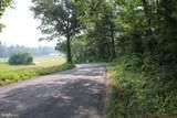 Valley Burg Road - Photo 2
