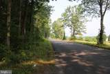 Valley Burg Road - Photo 3