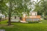 4220 Landgreen Street - Photo 47