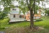 4220 Landgreen Street - Photo 48