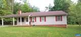 1261 Winnsville Dr - Photo 1