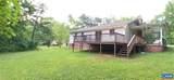 1261 Winnsville Dr - Photo 16
