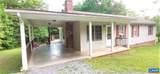 1261 Winnsville Dr - Photo 18