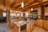 105 Boulder Ridge Drive - Photo 19