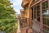 105 Boulder Ridge Drive - Photo 43