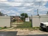 2109 Seltzer Street - Photo 1