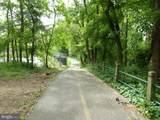 4600 Four Mile Run Drive - Photo 47