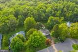 17 Piedmont Drive - Photo 24