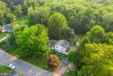 17 Piedmont Drive - Photo 25