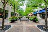 2220 Fairfax Drive - Photo 47