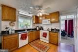 5540 Colfax Avenue - Photo 7