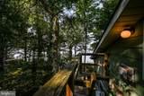93 Wood Duck Lane - Photo 10