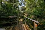 93 Wood Duck Lane - Photo 42