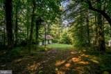 93 Wood Duck Lane - Photo 43