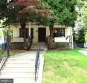 30 Woodlawn Avenue - Photo 2