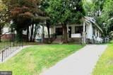 30 Woodlawn Avenue - Photo 3