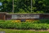 22310 Great Trail Terrace - Photo 52