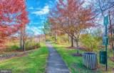 22310 Great Trail Terrace - Photo 53