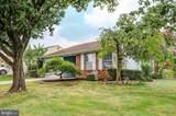 19 Cottage Ln W - Photo 2