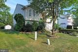 15069 Stone Ridge Road - Photo 2