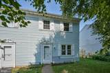 610 Valley Forge Road - Photo 1