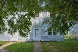 610 Valley Forge Road - Photo 26