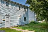 610 Valley Forge Road - Photo 3