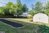 8006 Imperial Street - Photo 33