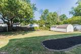 8006 Imperial Street - Photo 34