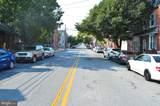 224 Marshall Street - Photo 53