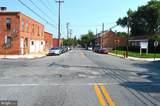 224 Marshall Street - Photo 54