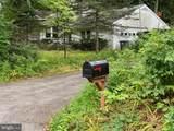700 Concord Road - Photo 2