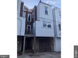 872 Beechwood Street - Photo 14